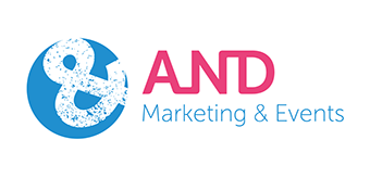 AND Marketing & Events